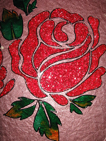 Crystal-Painting-Rose-Design