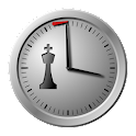 Chess Clock Deluxe icon