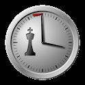 Pendule d'échecs Deluxe icon