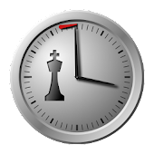 Chess Clock Deluxe