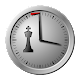 Chess Clock Deluxe v3.0.3