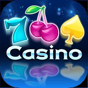 Big fish casino app cheats for Big fish casino glitch