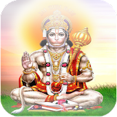 Great Hanuman Chalisa