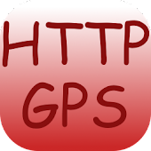 HTTP Position