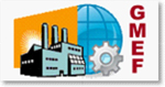 Click Here to Join the Global Manufacturing Executive Forum on Linkedin
