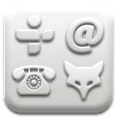 Eve GO Launcher Ex Theme