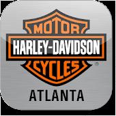 Harley Davidson Atlanta