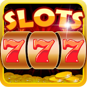 King 777 Casino Slot - FREE