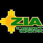 Zia CU Mobile