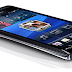 Sony Ericsson Xperia Arc : Specifications, Photos, Details LEAKED!