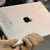 iPad 2 : Arriving in March?! Leaked Information Rundown