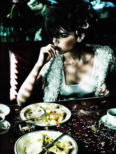 Victoria_Beckham8.jpg
