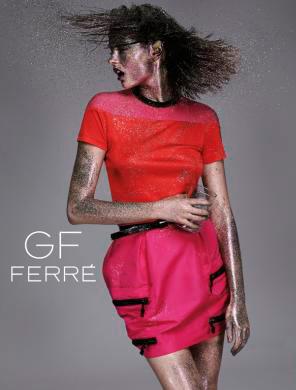 Gianfranco_Ferré9.jpg