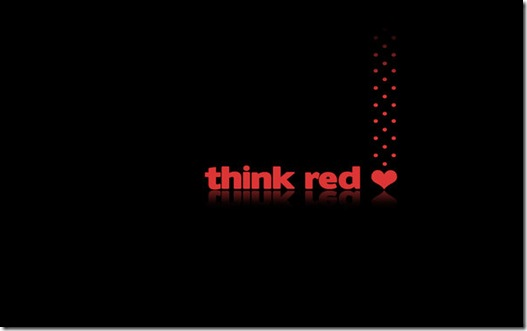 think_red_by_hollymollycow