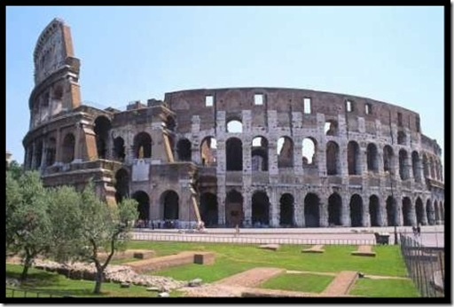 colosseum-new-7-wonders-of-the-world