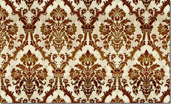 Patterns.2 (2 patterns)