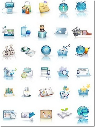 30 Amazing Vector Icons_thumb[2]