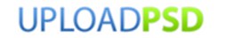 Free PSD file hosting