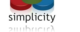 Simplicity PHP Ajax Web2.0 Framework