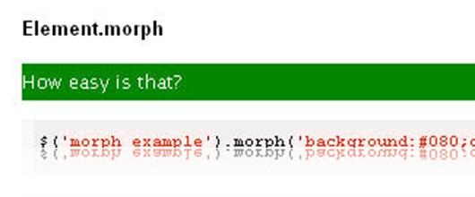 script.aculo.us 1.7 beta demos