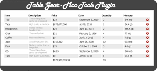 Table-Gear---Moo-Tools-Plugin