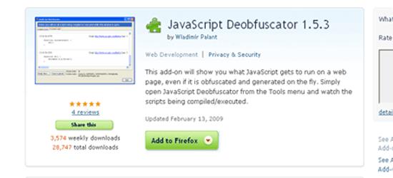 JavaScript-Deobfuscator-1.5