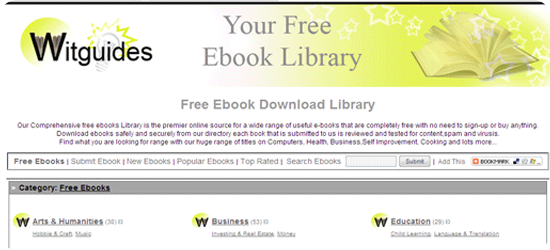 Free-Ebook-Download-Library