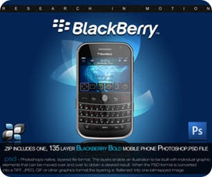 RIM_Blackberry_PSD_by_DigitalPhenom