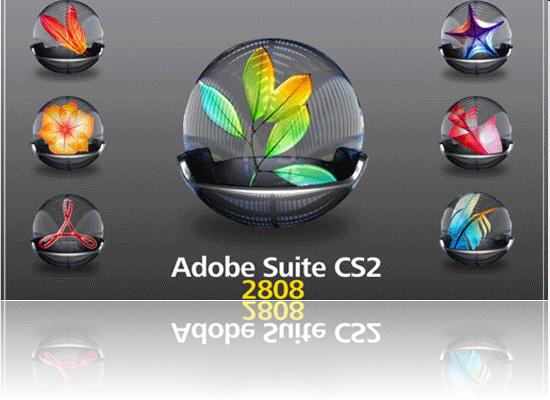 Adobe-Suite-CS2-2808