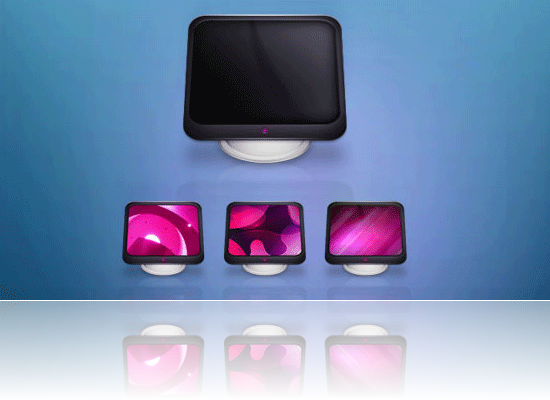 CONCEPT-ICONS