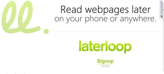 laterloop