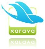 Xaraya PHP content management system