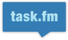 Task.fm - Easy Simple Reminders