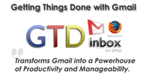 GTDInbox-for-Gmail