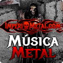 Music Metal icon