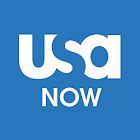USA NOW icon