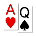 Hearts by NeuralPlay icon