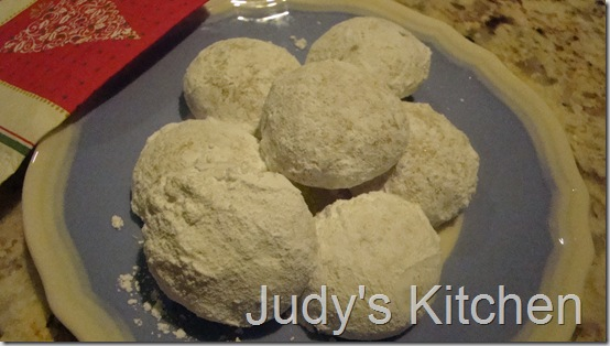 archway wedding cake cookies recipe judy s kitchen pillsbury s swedish tea cakes adapted 10815
