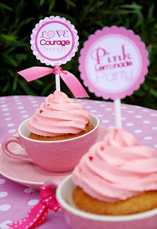 pink_lemonade_party_for_breast_cancer_awareness_month_3