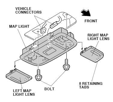 Coolster Atv Wiring Diagram together with Bmw Electronic Parts Catalogue further Pioneer Car Stereo Wiring Adapters also 7 1 Surround Sound Diagram together with Coil On Plug Wiring Diagram Porsche. on wiring harness pin tool