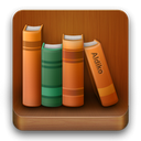 Aldiko Book Reader Premium upgraded to v.3.0 with visual interface renewal