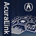 AcuraLink Streams logo