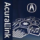 AcuraLink Streams icon