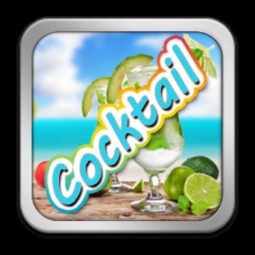 Cocktail master pro app app for App cocktail
