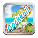 Cocktail Master PRO icon