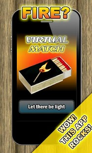 Virtual Match- screenshot thumbnail