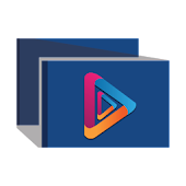 Download Viral Popup (Youtube Player) APK for Android Kitkat