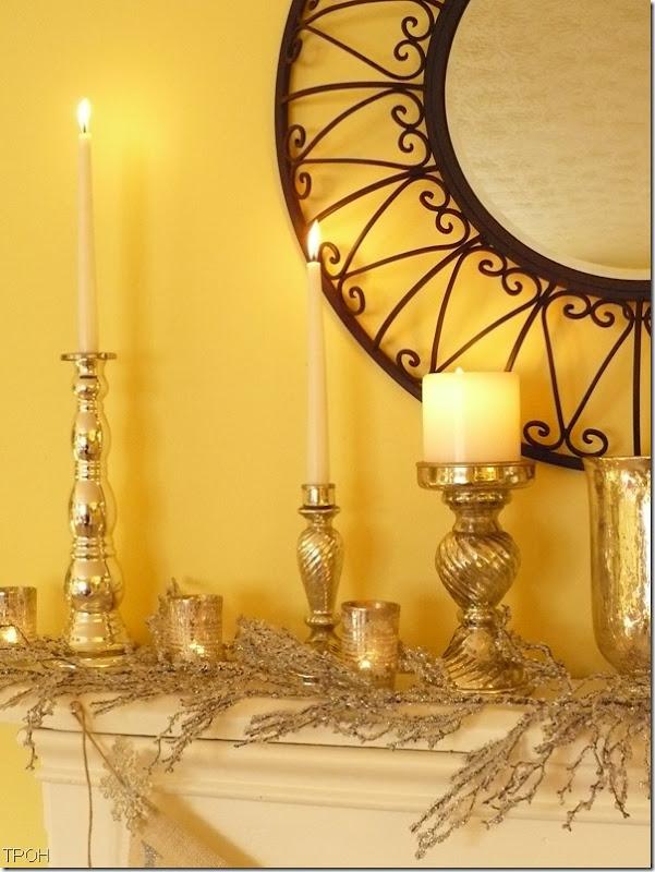 candlesticks2
