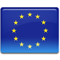 D4 Mehrwertsteuernummer-Kontro icon