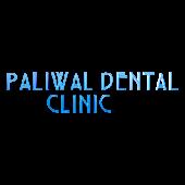 Paliwal Dental Clinic